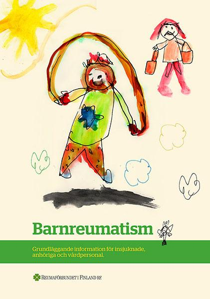 Barnreumatism