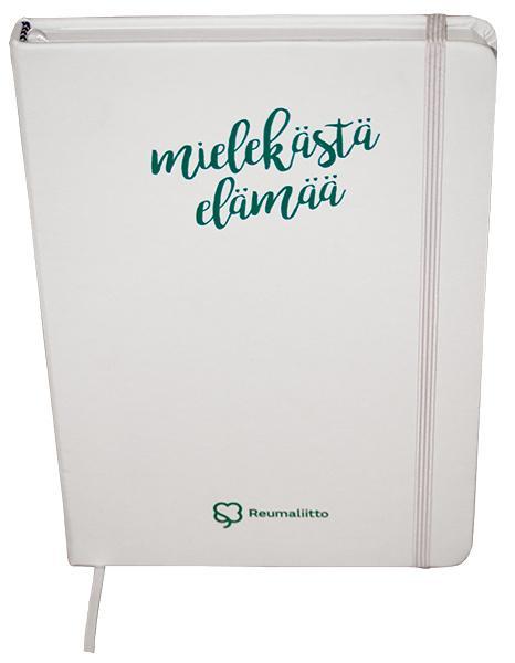 Muistilehtiö_1