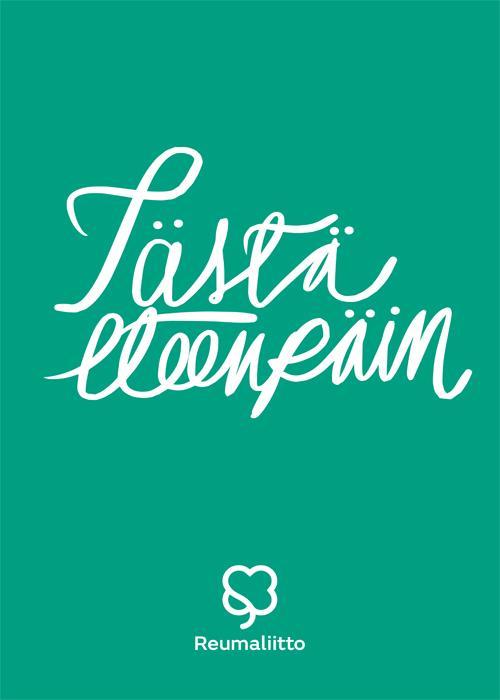 Tästä eteenpäin -juliste_suomi_iso_vihreä