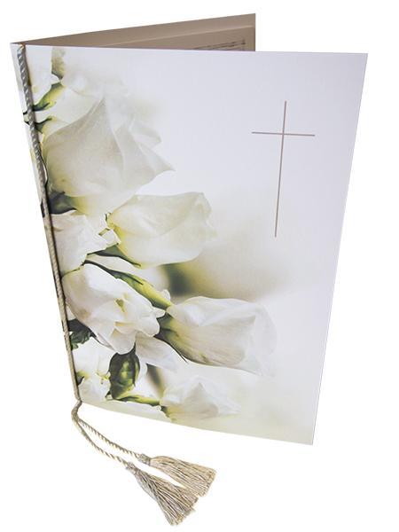 Suruadressi Valkoiset ruusut_1