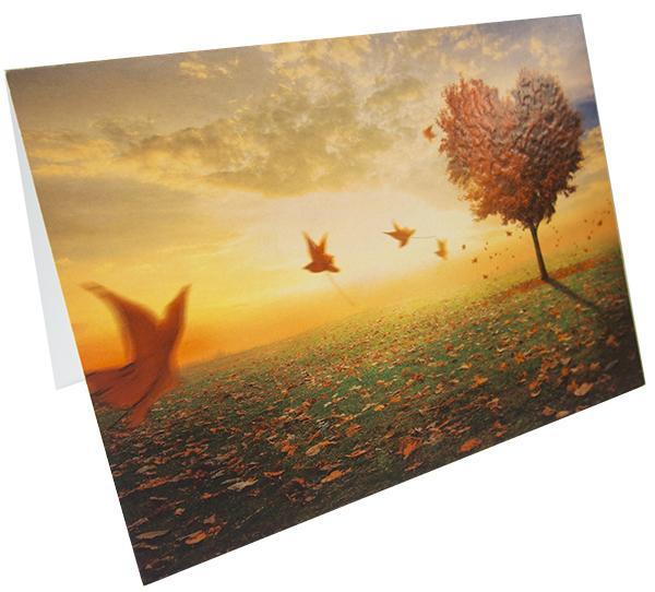Sydänpuu-kortti_1