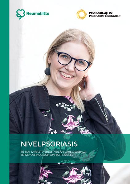 Nivelpsori_suomi