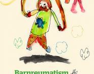 Barnreumatism -guide