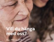 Jäsenesite_liity jäseneksi_ruotsiksi