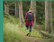 Fibromyalgia ja liikunta -opas